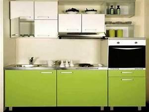 interior kitchen set minimalis modern interior kitchen With design interior kitchen set minimalis