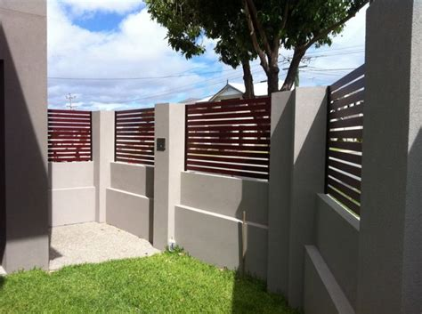 images  id gate fencing  pinterest metal ceiling white fence  natural garden