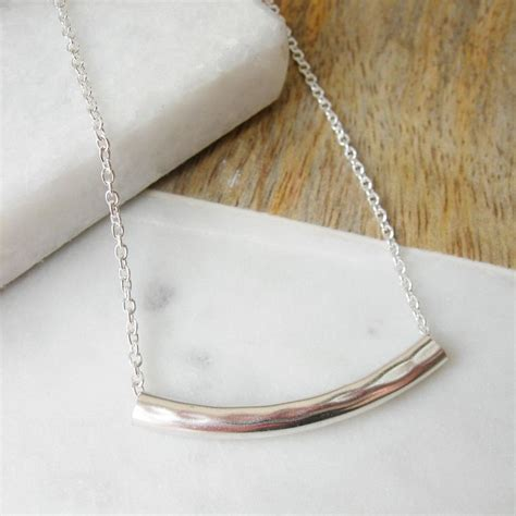 Hammered Silver Adjustable Necklace  Hazey Designs. Backyard Landscaping Ideas Inexpensive. Storage Ideas For Quilts And Blankets. Nursery Ideas Elephants. Deck Ideas Yu Gi Oh. Back Deck Cover Ideas. Color Design Ideas With Black Furniture. Diy Ideas For Anniversary. Backyard Pool Decorating Ideas