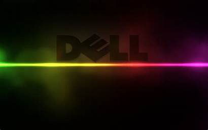 Dell Wallpapers Abstract Background Inspiron