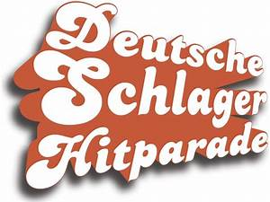 Image Gallery schlager