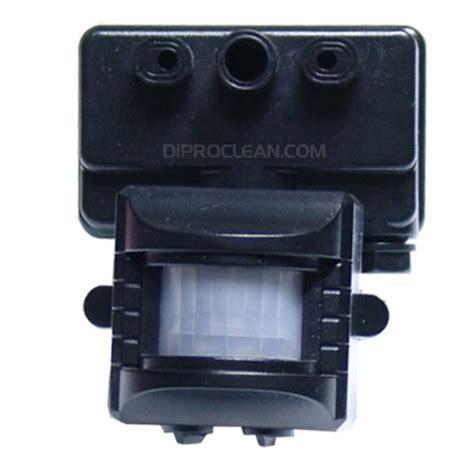 detecteur de passage exterieur infrarouge d 233 tecteur de mouvement pr 233 sence projecteur d 233 tection ir sur projecteur led r 233 glable