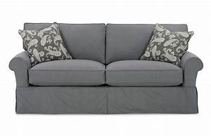 sleeper sofa with chaiselarge size of living roomextra With king furniture slipcovers