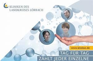 Verkäufer Jobs Köln : kliniken des landkreises l rrach gmbh auf jobb rse ~ Kayakingforconservation.com Haus und Dekorationen
