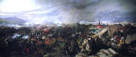 siege of file battle of vienna 1683 by józef brandt png