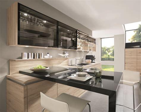 haute de cuisine hotte range épices et meuble de cuisine hauts électrique