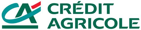 otcmkts crary crédit agricole stock price price target