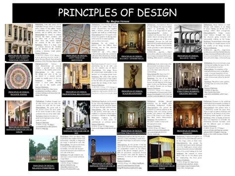 principles of design elements and principles of interior design search