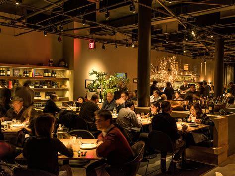 cuisine york top york restaurants of 2015 the york times