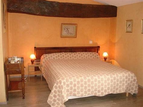 chambre d hotes bourg en bresse chambres d 39 hôtes ain avec piscine bnb à montcet près de