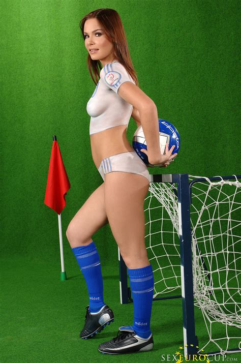 Sex Euro Cup Picture Samples Sexeurocup Adult Reviews