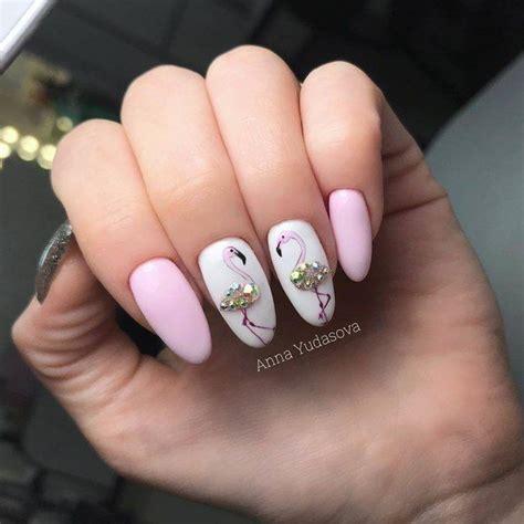 Простые рисунки на ногтях для начинающих в домашних условиях
