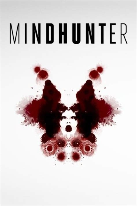 regarder the deer hunter streaming vf netflix mindhunter complete t 233 l 233 charger streaming zone