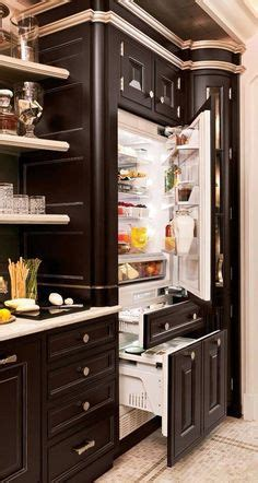 shelf kitchen cabinet kitchen gets a fresh slant for an open cook space built 2186