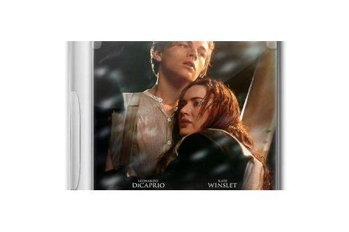 l baixar gratuito de musica do filme titanic