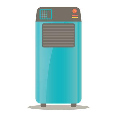 climatiseur d appartement mobile ce qu il faut savoir avant d acheter un climatiseur mobile