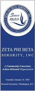 1000 images about zeta phi beta on pinterest zeta phi With zeta phi beta greek letters