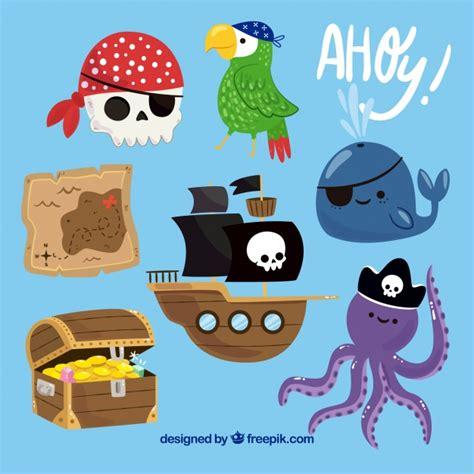 piratas de batalha