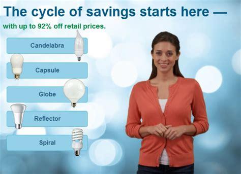 duke energy light bulbs duke energy 39 s store sells sort of free lightbulbs wfae