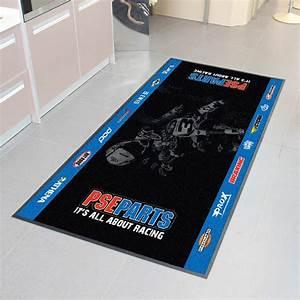 acheter des lots d39ensemble french moins chers galerie d With tapis de garage moto