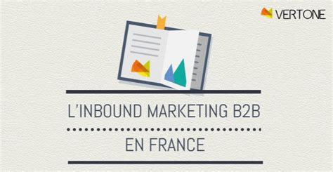 cabinet de conseil en strategie marketing livre blanc l inbound marketing b2b en 10 questions sparklane