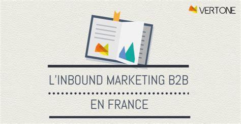cabinet de conseil en marketing livre blanc l inbound marketing b2b en 10 questions sparklane