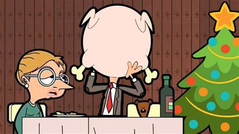 Mr Bean Funny Cartoons For Kids ᴴᴰ Best Full Episodes! New