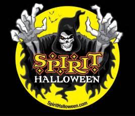 Spirit Halloween Animatronics 2013 by Mommy Katie Getting Into The Halloween Spirit With Spirit