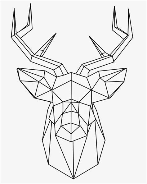 pretty  summer origami drawings tatoo pinterest