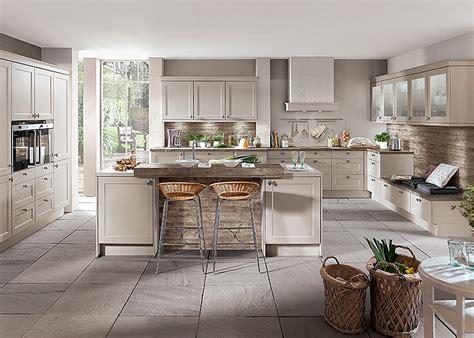 interiors german kitchen showroom chalet nobilia