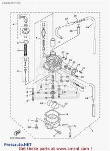 Mighty Mule 500 Wiring Diagram Download