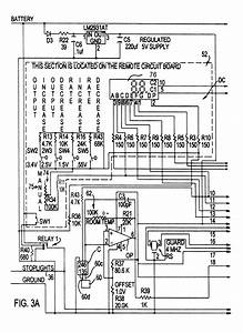 Hayes Brake Controller Wiring Diagram