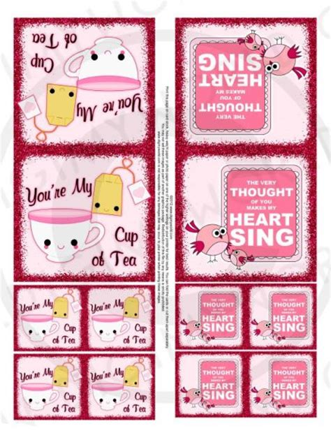 gadgets dictionary day phrases for billy bears happy valentines day for