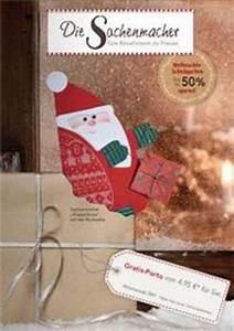 Kataloge Kostenlos Bestellen Neckermann : basteln kataloge gestalten kataloge gratis basteln katalog 2015 2016 gestalten katalog ~ Eleganceandgraceweddings.com Haus und Dekorationen