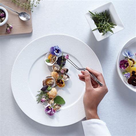 ustensiles de cuisine japonaise pince de cuisine 16 cm casse noix pinces et