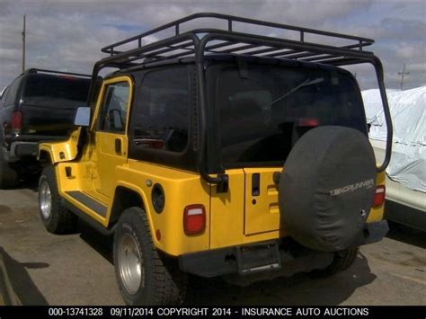 jeep hummer conversion it 39 s a land rover it 39 s a hummer it 39 s a jeep