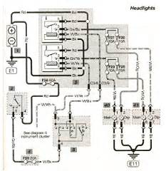 Ford Festiva Wiring Harness Diagrams : ford fiesta wiring diagram and electrical schematics 2000 ~ A.2002-acura-tl-radio.info Haus und Dekorationen