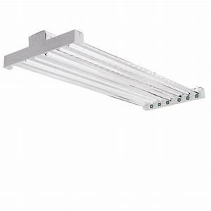 Pendant fluorescent light fixtures free