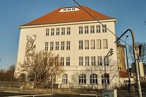 Wohnung Dresden Cotta : cotta kleinb rgerliches wohnen in elbnaher lage so lebt dresden ~ Eleganceandgraceweddings.com Haus und Dekorationen