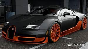Bugatti Veyron Super Sport : bugatti veyron super sport forza motorsport wiki fandom powered by wikia ~ Medecine-chirurgie-esthetiques.com Avis de Voitures