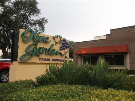 The Check Picture Of Olive Garden Myrtle Beach Tripadvisor