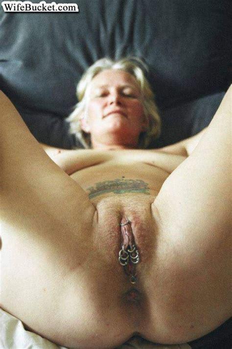 homemade mature lingerie sex