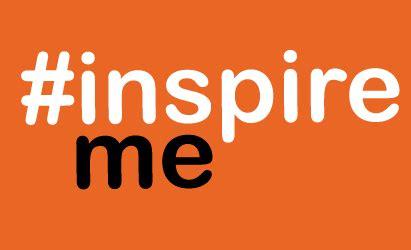 Inspire Me Please Inspireme Pam Moore Speaker Trainer