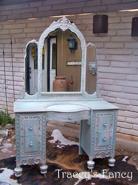 images  antique vanity  dresser sets