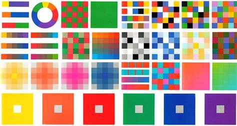 Design Inspiration Come Usare Il Colore Nella
