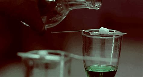 absinthe gifs find share  giphy