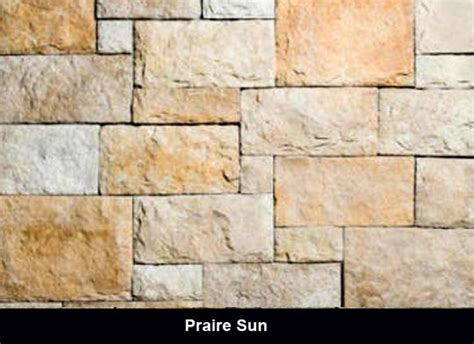 Sliced Pebble Tile Canada by 7 Best Bar Cladding Ideas Images On Basement