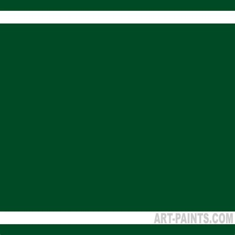 paint colors that go with hunter green hunter green gloss protective enamel paints 7738830