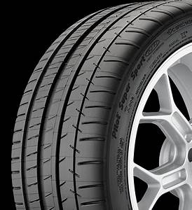 Michelin Crossclimate 225 40 R18 : michelin pilot super sport 225 40 r18 92y gratis bezorgd ~ Jslefanu.com Haus und Dekorationen