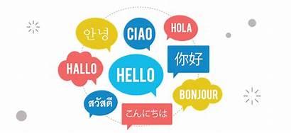 Languages Language Services Service Professional Translations